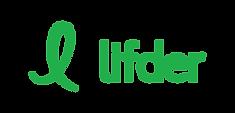 lifder-logo-horizonal-color.png