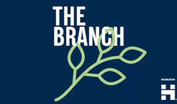branch-podcast-thumb.jpg
