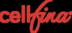 cellfina-logo.png