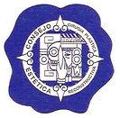 Dr. Rodrigo Morales De la Cerda cirujano plástico certificado por el CMCPER