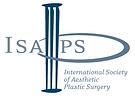 Dr. Rodrigo Morales De la Cerda miembro de ISAPS