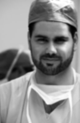 Dr. Rodrigo Morales De la Cerda. Cirujano plástico certificado. Hospital ABC Santa Fe