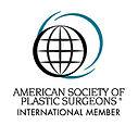 Dr. Rodrigo Morales Miembro de la American Society of Plastic Surgeons (ASPS)