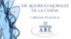 Logo RMC y ABC Sta Fe pag web.jpeg