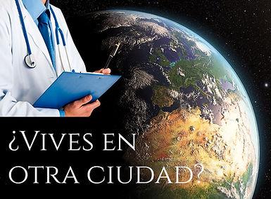 Turismo medico 02.jpeg