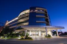 Centro Médico ABC Santa Fe