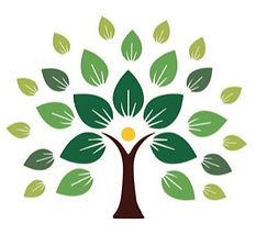 logo-sarah.jpg