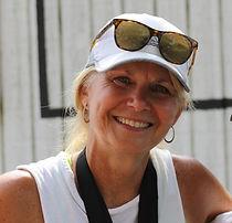 Joanne Coach.jpg
