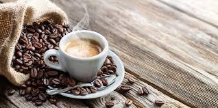 Nicotine niet schadelijker dan kopje koffie