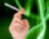 e-smoker.club, e-sigaretten kopen, dampen, elektronisch roken, vapen