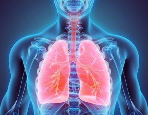 Er wordt gespeeld met de gezondheid van miljarden rokers en miljoenen dampers wereldwijd. En dat is