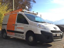 Perren rent GmbH