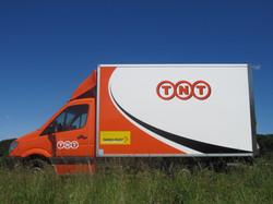 Trans Tell GmbH