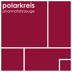 polarkreis pharmafahrzeuge