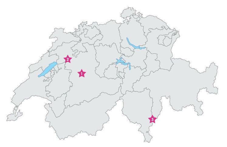 def_schweizer-karte4.jpg
