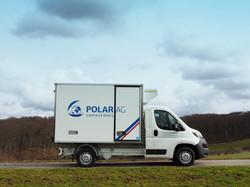 Polar AG Cometibles