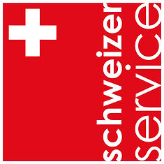 schweizer service