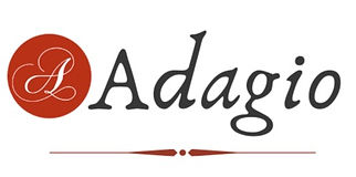 Adagiologo3_edited.jpg
