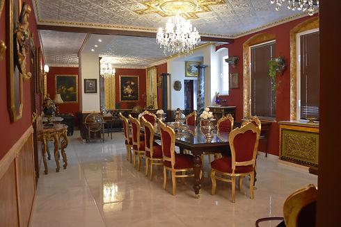 Konferenzsaal_Toledo.JPG