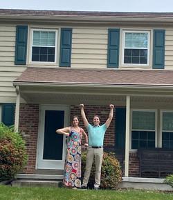 the hussey team mortgage advisors consho