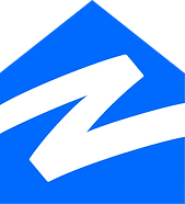 png zillow.png