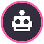 homebot logo.png