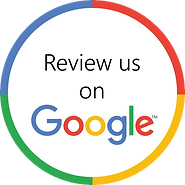png review-us-on-google.png
