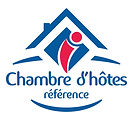 Logo Chambre d'ho^tes référence(1).jpg
