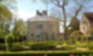 PCUCEN0360070032-Domaine-de-George-Sand-