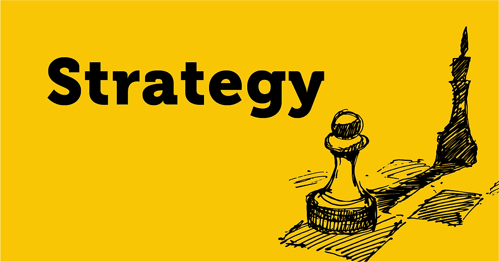 best-brand-strategy