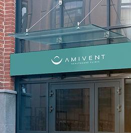 Amivent building facade.jpg