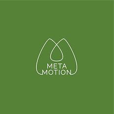 MetaMotion Logo Design D-07.jpg