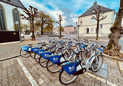 Nextbike Lippstadt.jpg