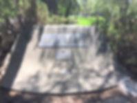 woodrow lloyd memorial wascana regina