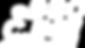 site_header_logo-582c95d34556d.png