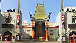 1536x864-Banner6-Chinese theatre.png