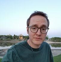 Adam Symchuk