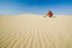 Great_Sand_Hills_resized.jpg