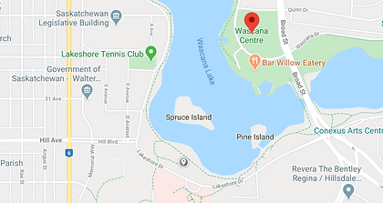 scouts canada monument wascana.PNG