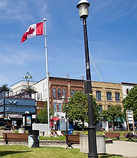 barrie downtown walking tour.PNG