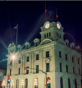 MJ city hall.png