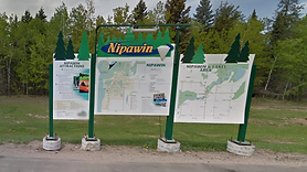 nipawin sign.PNG