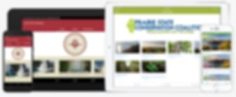 white label gps tour app your app your branding