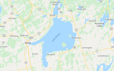 lake simcoe.PNG