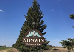 Nipawin, SK | Walking & Driving Tour