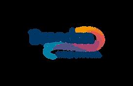 Brandon_Logo_RGB.png