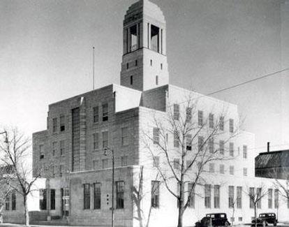 federal building regina.jpg
