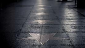 stars of hollywood boulevard audio walking tour