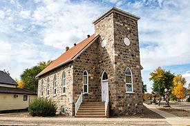 Stone_Church-f091001f.jpg