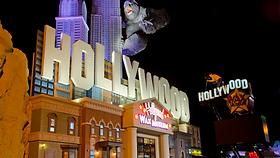 audio walking tour hollywood boulevard